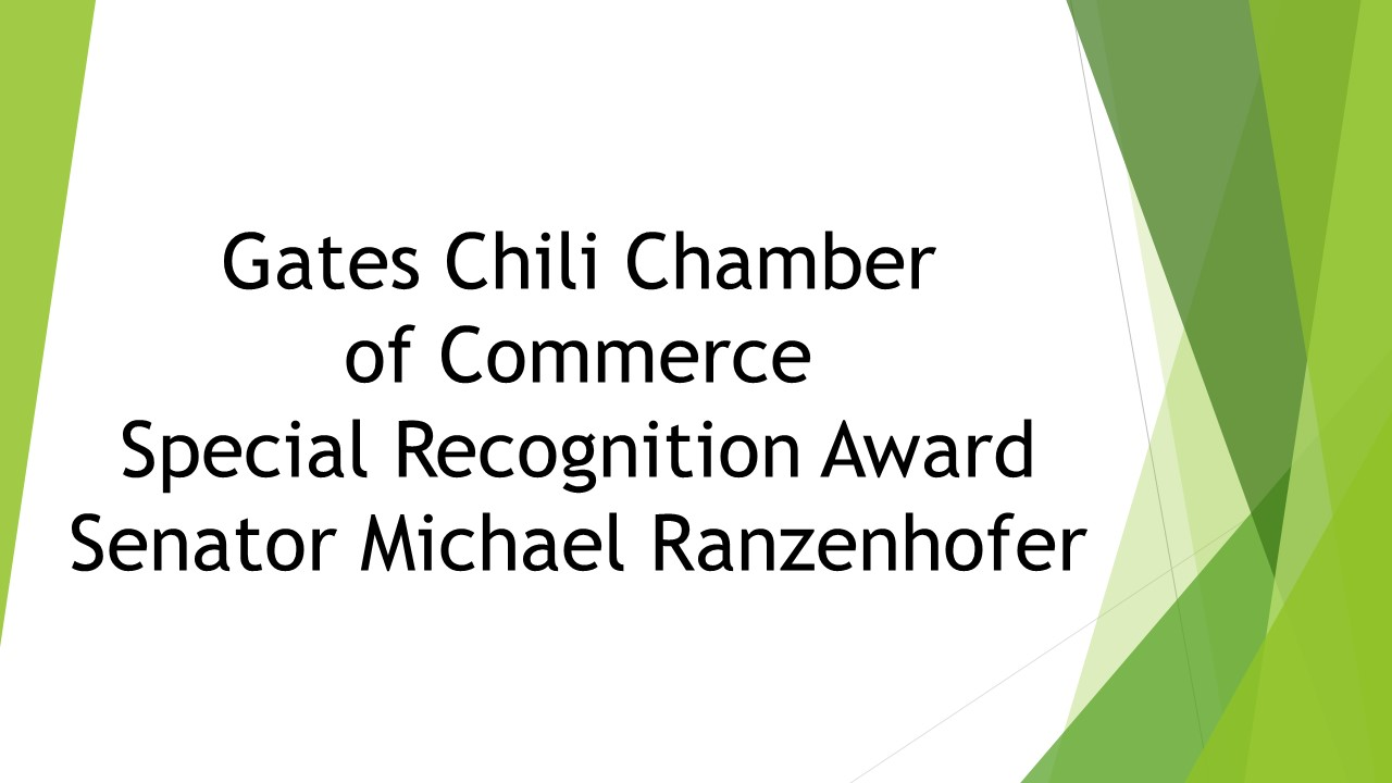 Sen-Ranzenhofer-Award.JPG
