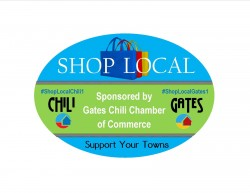 SHOP LOCAL LOGO FINAL.jpg