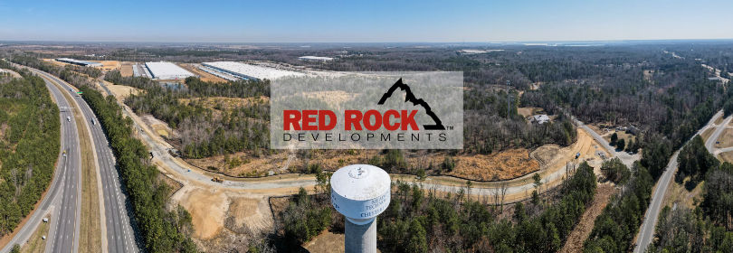 Red-Rock-Featured.jpg