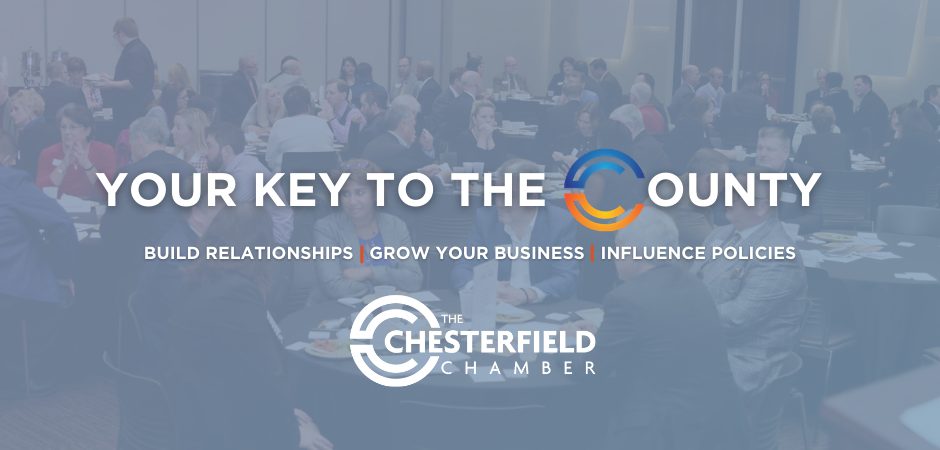 Copy-of-Chesterfield-Chamber-Facebook-cover.png