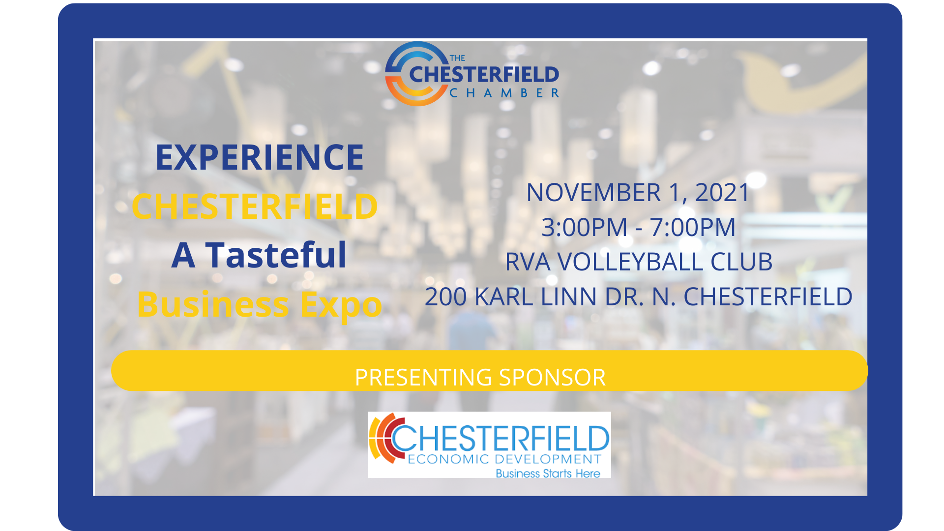 EXPERIENCE-CHESTERFIELD-A-TASTEFUL-BUSINESS-EXPO-(Video)-(Presentation).png