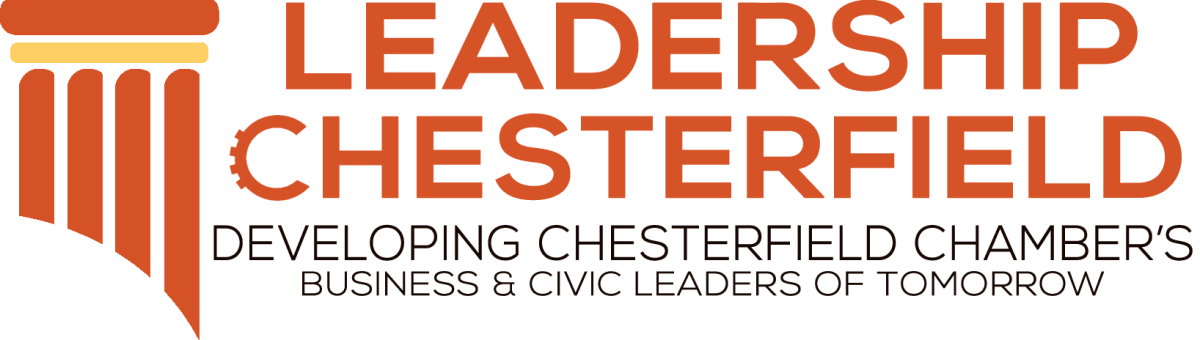 Leadership-Chesterfield-w1200.png