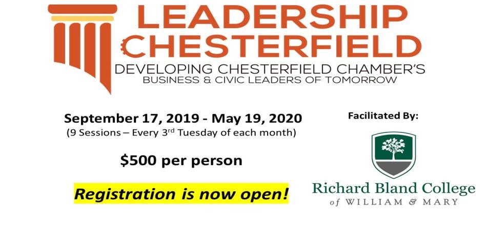 Leadership-Chesterfield.jpg