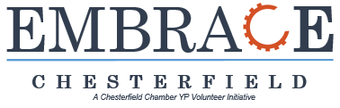 EMBRACE-Chesterfield-CHYP-Logo---WEB.PNG