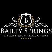 Bailey-Springs-Venue.jpg