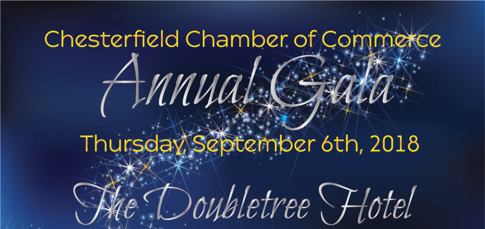 Save-The-Date-2018.png