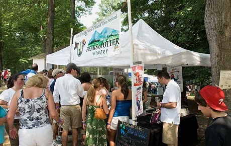 Wine Fest Pic 2.jpg