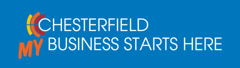 My business starts here logo.png
