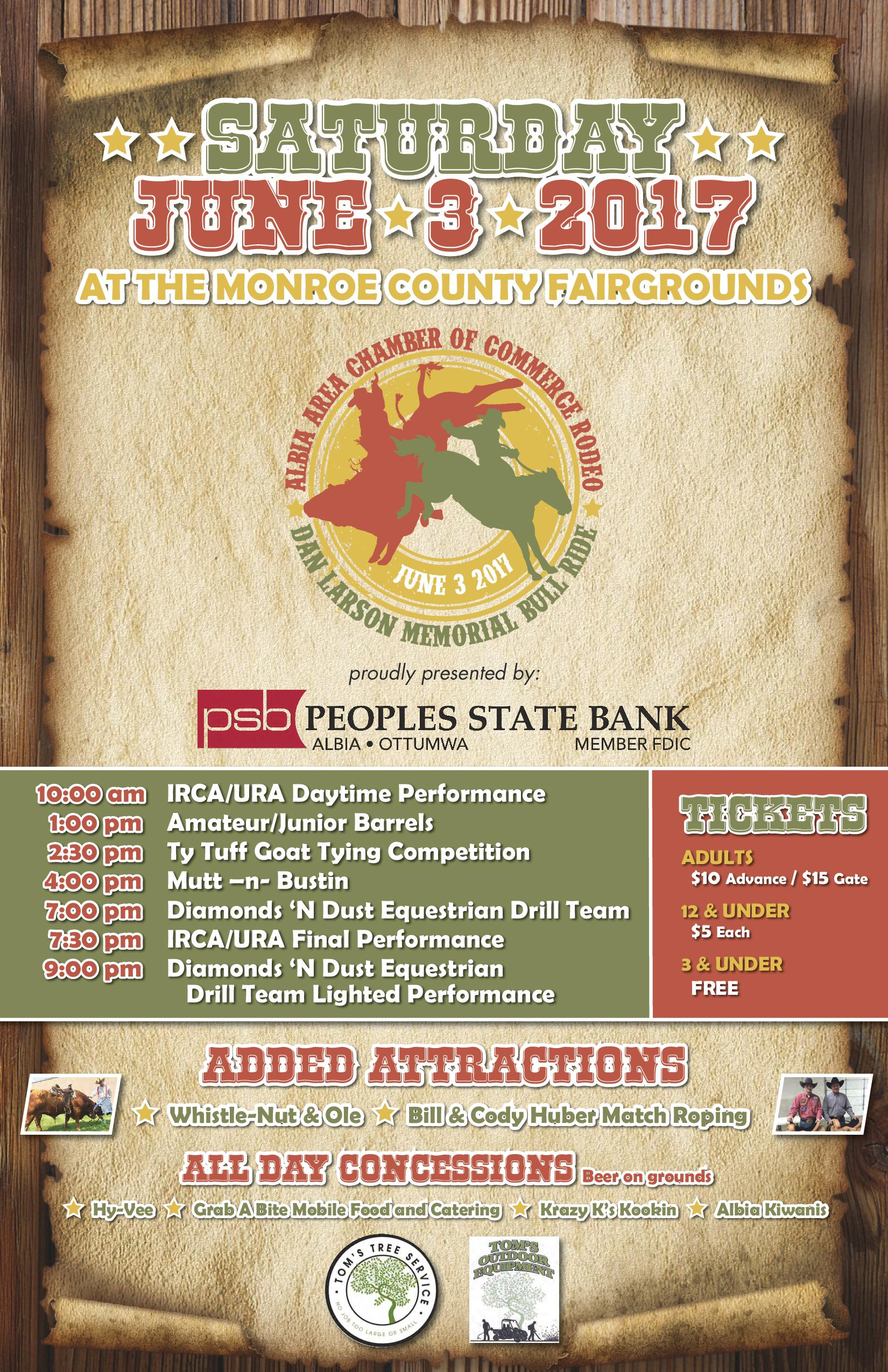 13118_Albia_Rodeo_Poster.jpg