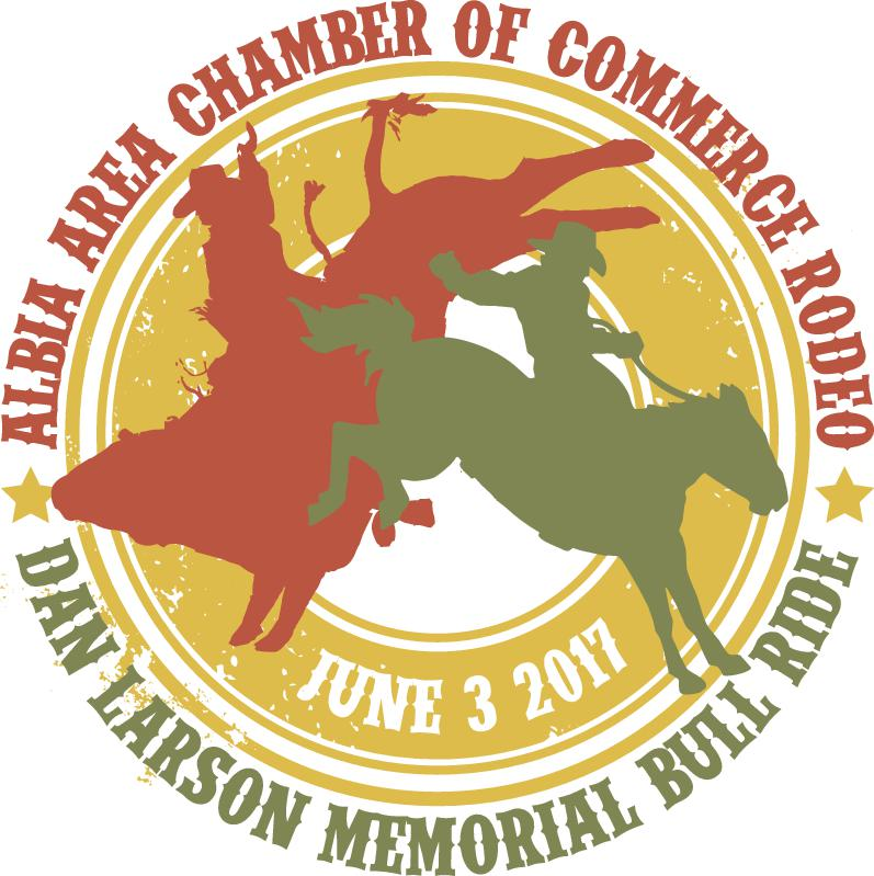 2017-Albia-Rodeo-Logo-3.0-OUTLINED.jpg