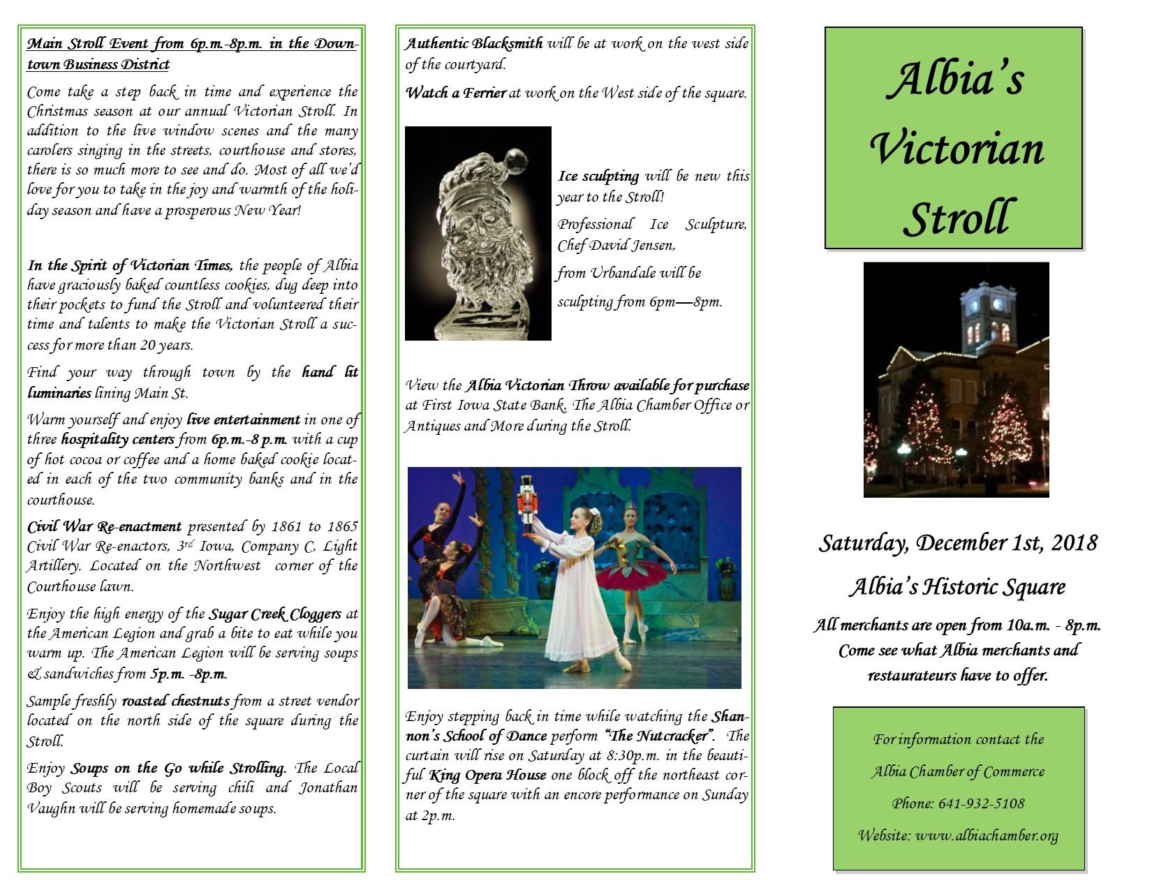 2017-Victorian-Stroll-Brochure_2.jpg