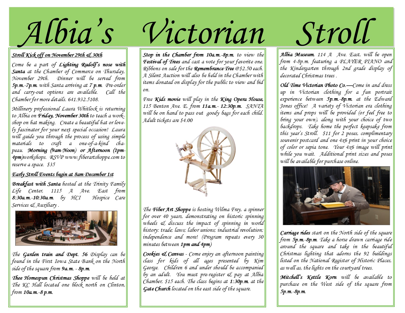 2017-Victorian-Stroll-Brochure.jpg
