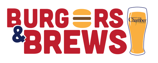 Burgers-brews-logo-w610.png