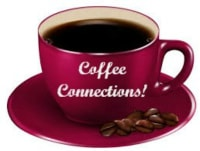 Coffee-Connections.---Logo---XLarge---08-09-15.jpg