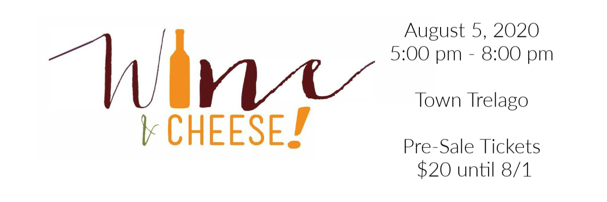 Wine-and-Cheese-Banner-copy.jpg