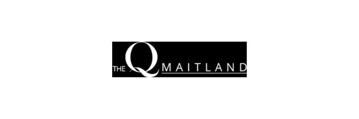 Sponsor-Banner-Q.png
