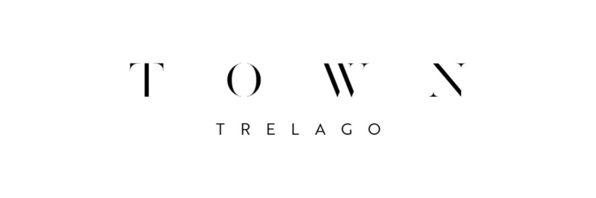 Sponsor-Banner-Trelago.png