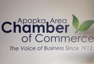 Apopka-CofC-Logo-300x205.jpg