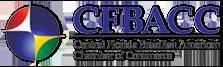 Cent-FL-Brazilian-American-CofC-Logo.png