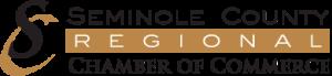Seminole-Regional-CofC-Logo-300x69.png