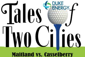 2018-Golf-Logo-MAIT-vs.-CASS-with-DUKE-300x200.jpg