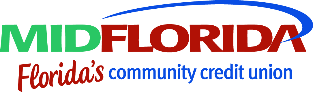 MIDFL_FCCU_Inset_Logo-2020_rgb.jpg