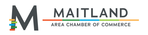Maitland Area Chamber of Commerce