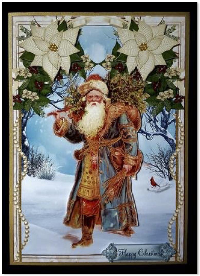 Father-Christmas-2.jpg