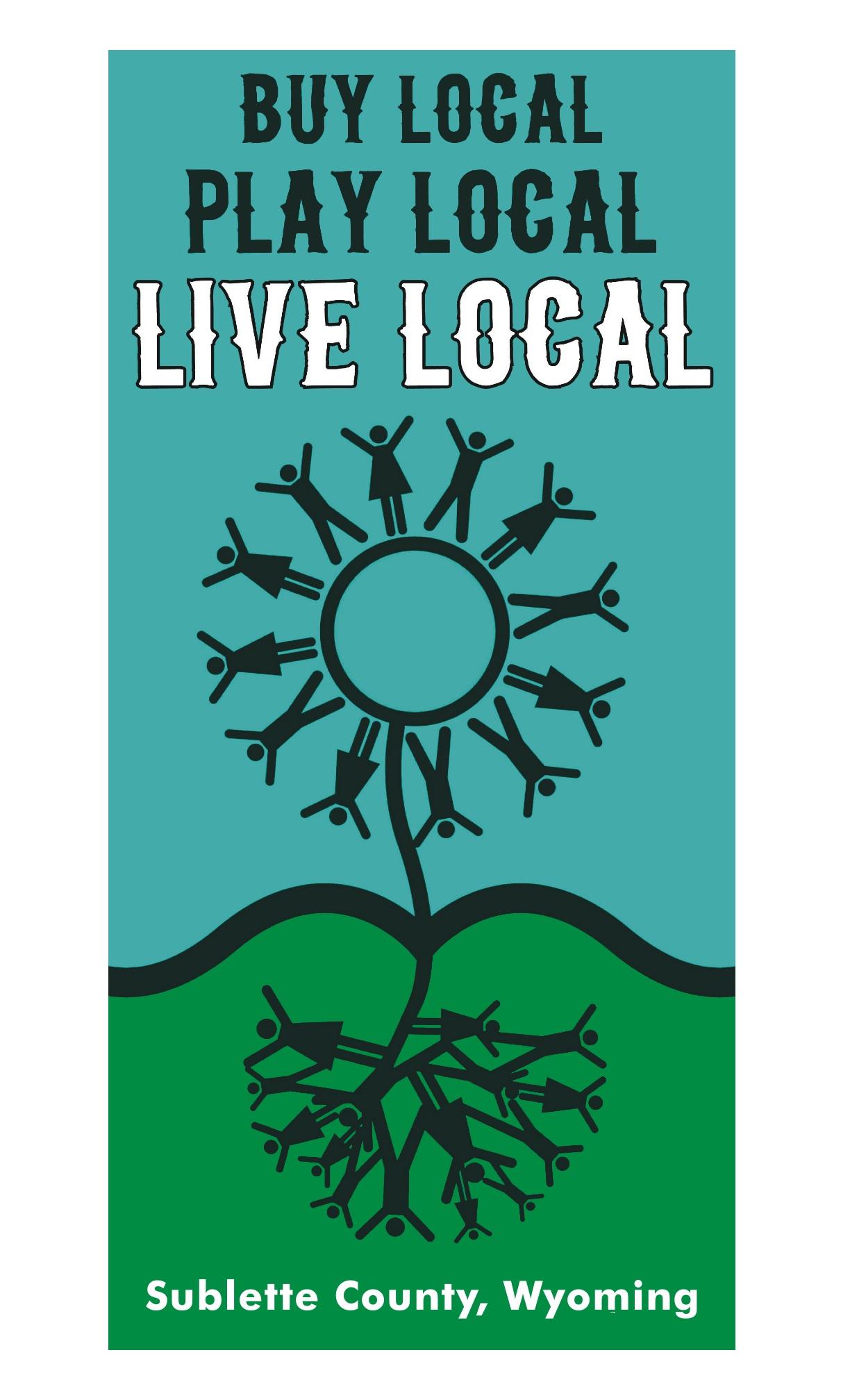 Live-Local-logo.jpg