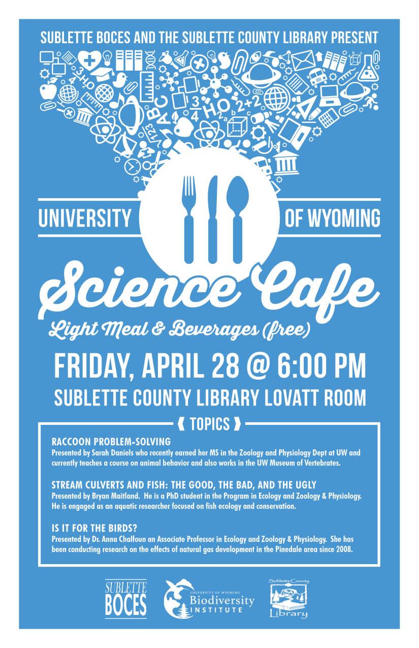 science_cafe_11X17-w825.jpg