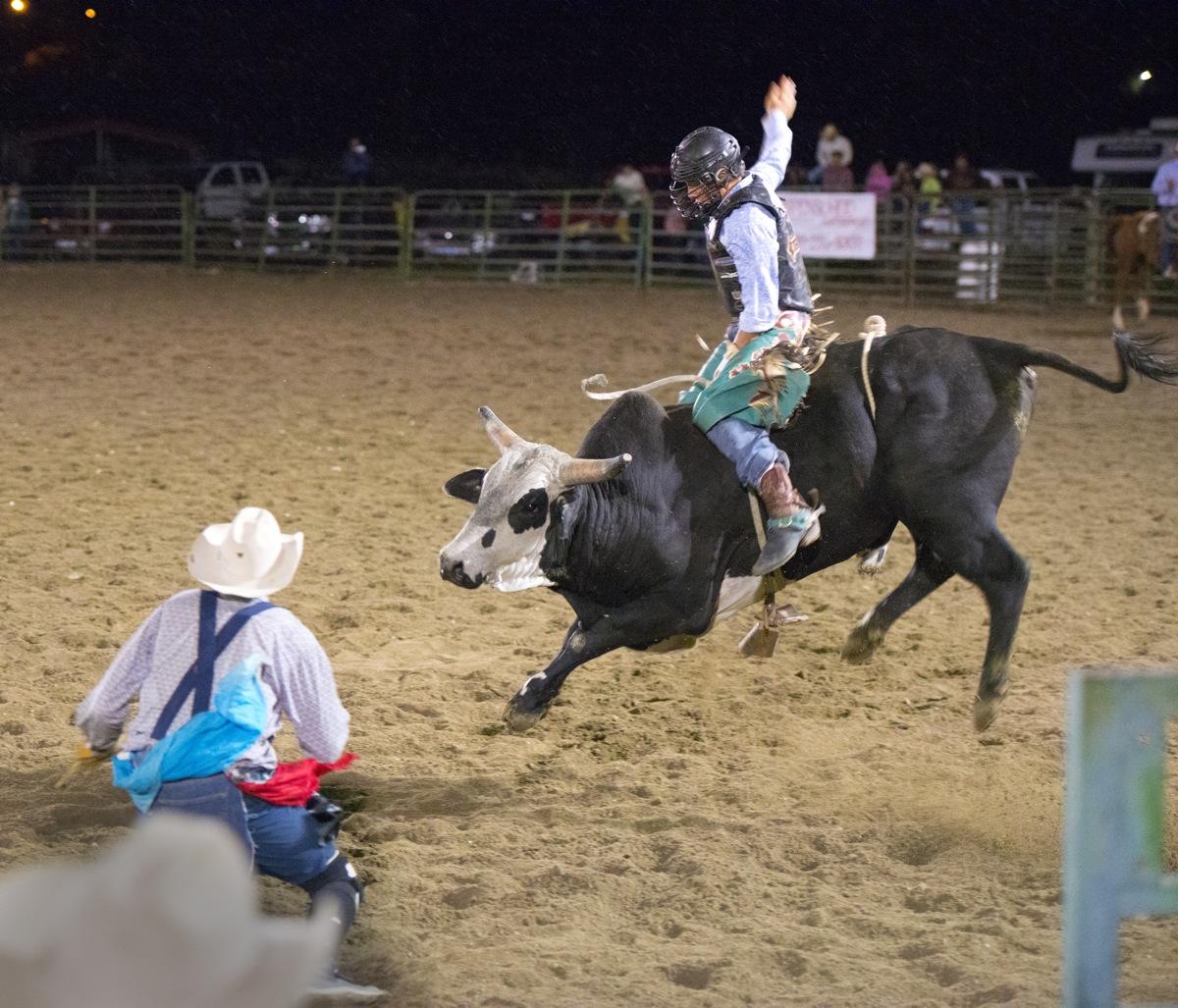 Rodeo_Buckingham_3.jpg