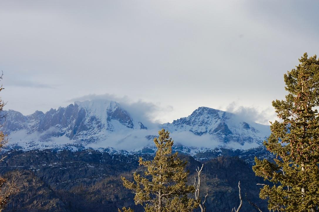 snowy_Fremont_n_Jax_Peaks.jpg