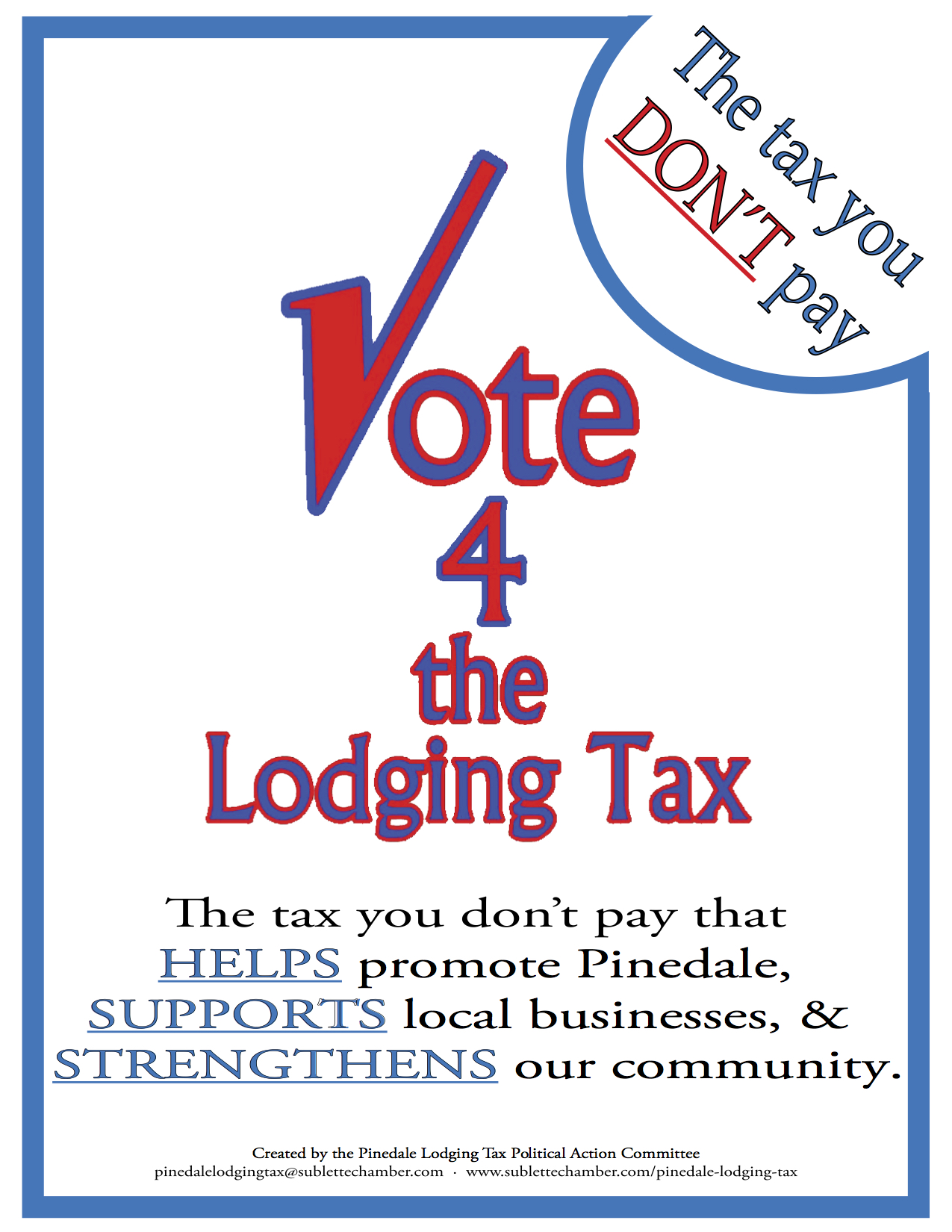 Lodging-Tax-flyer-8.5-x-11.jpg
