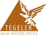 Tegeler-w150.jpg
