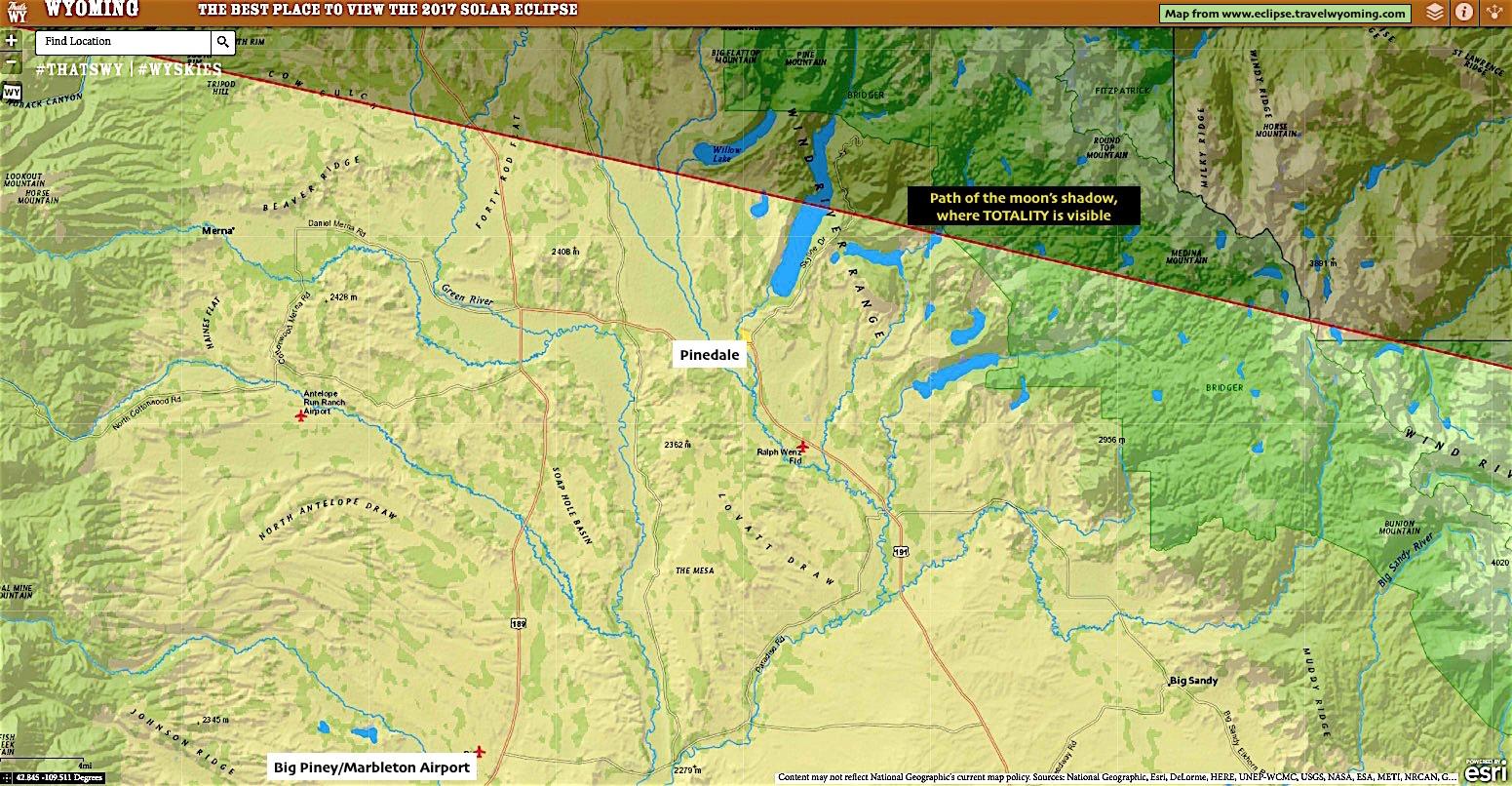 TSE Sublette-map.jpg