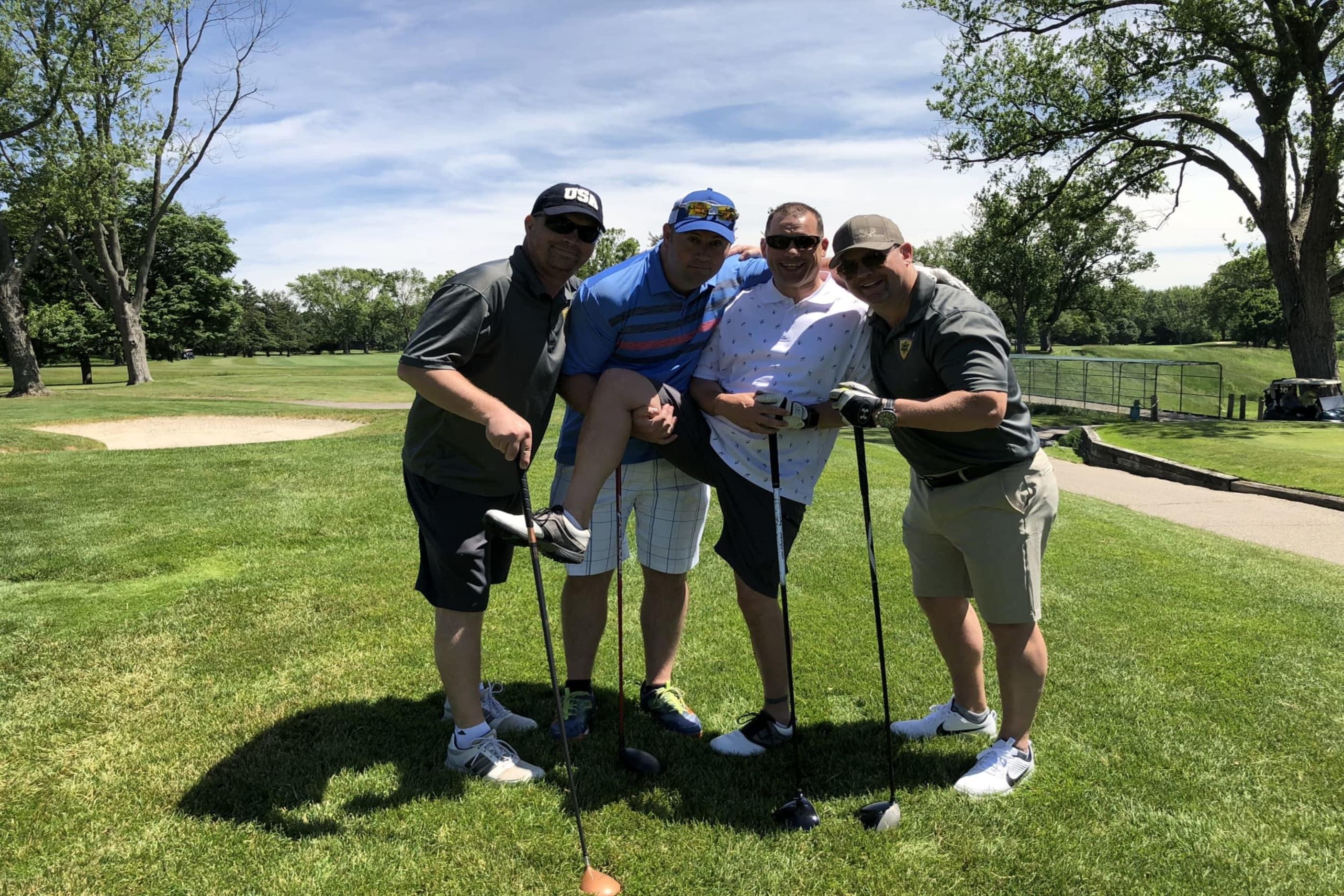 GolfOuting.png