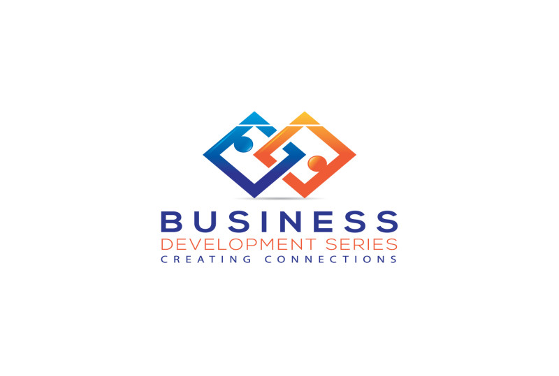 Business_development_series