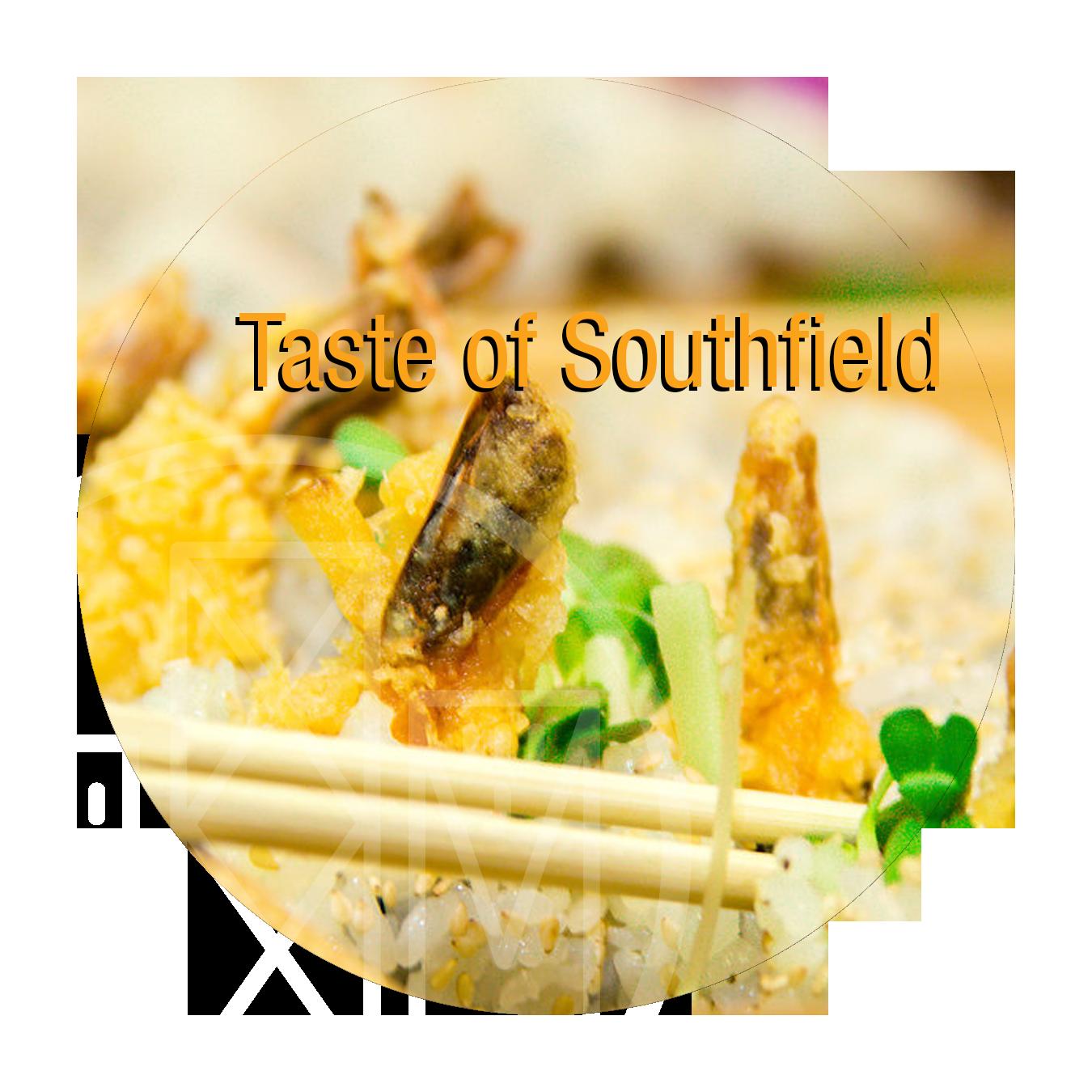 Taste-of-Southfield.png
