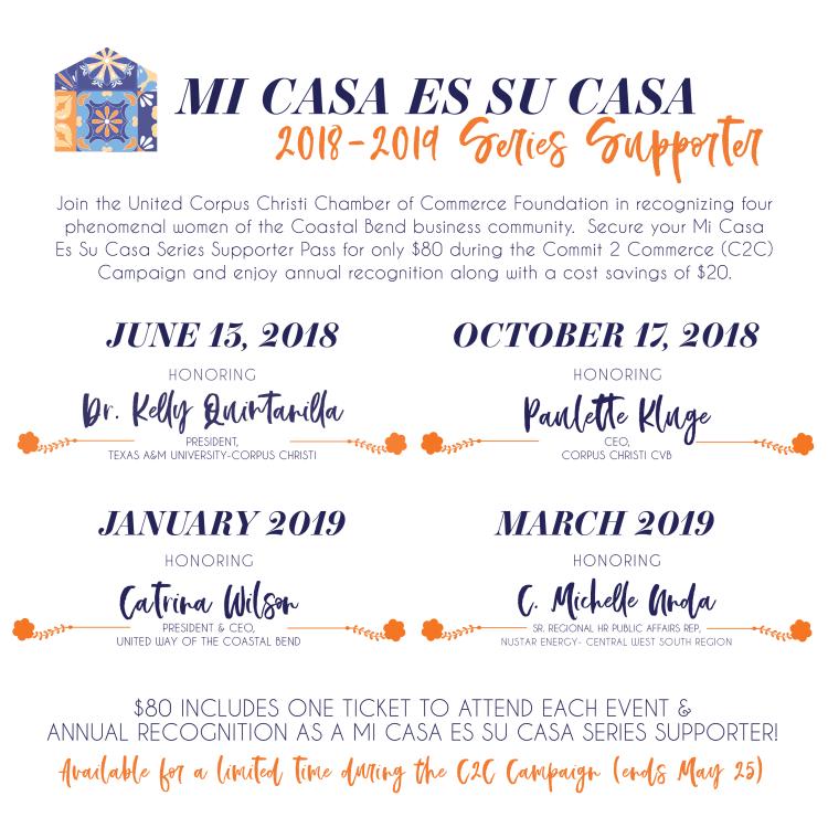 2018-2019-Mi-Casa-Es-Su-Casa-Series-Supporter-w750.png