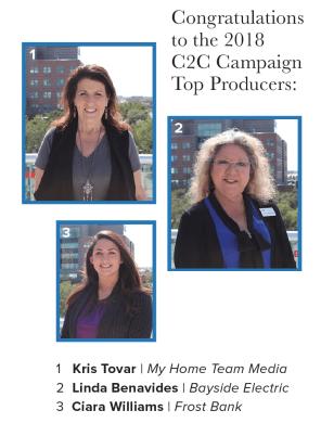 2018-C2C-Top3.png