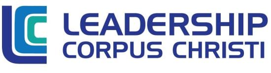 LCC-New-logo.jpg