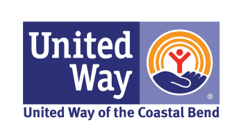 United Way of the Coastal Bed