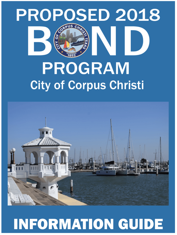 2018-Proposed-Bond-Program.png