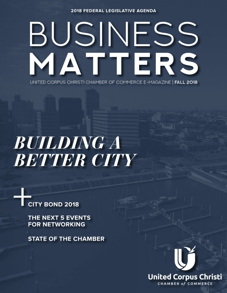 BusinessMatters_Emagazine_Fall2018