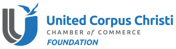 UCC-Foundation.jpg