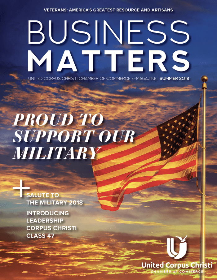 BusinessMatters_Emagazine_Summer2018