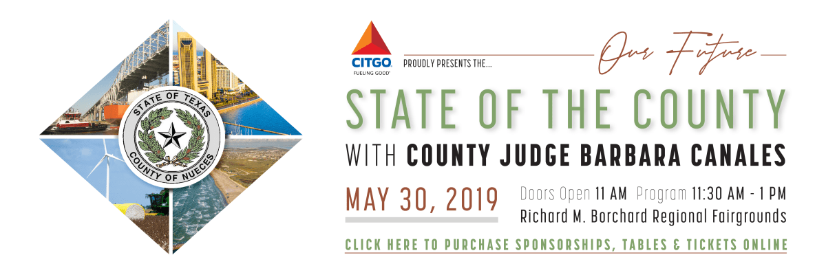 StateoftheCounty-2019-Judge-Barbara-Canales.png
