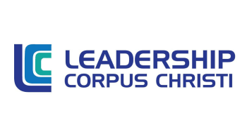 Apply for Leadership Corpus Christi Class 48