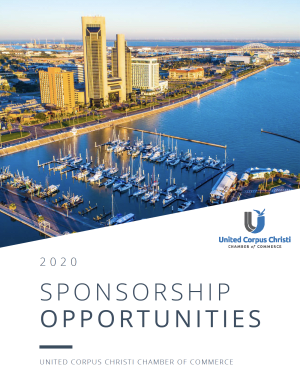 2020-Sponsorship-Opportunities-UCCCC