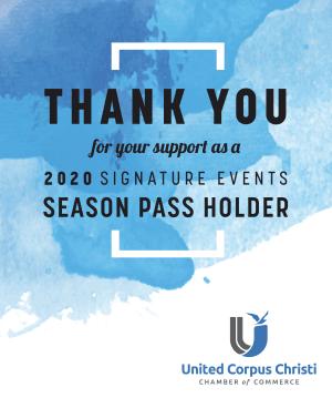 Season-Pass---Thank-You.png